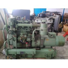 Diesel engine SKL 3VD14.5