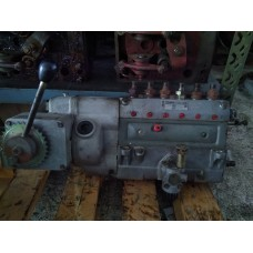Spare parts diesel engine SKL VD 21/15